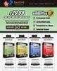 Thumbnail Backlinks Selling Turnkey Website FOR SALE - 100 AutoPilot